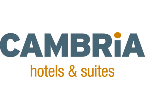 Cambria Hotel and Suites