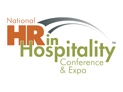 HR in Hospitality