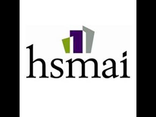 HSMAI