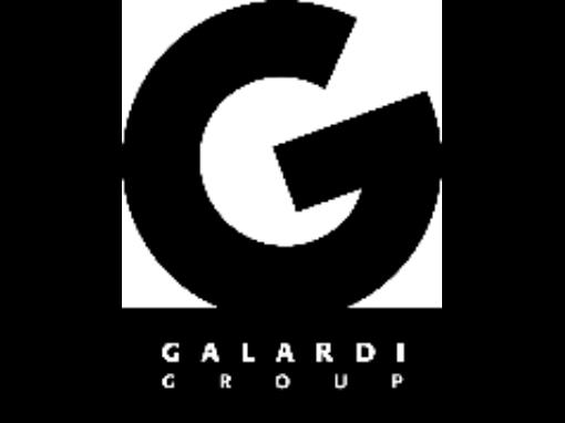 Galardi Group