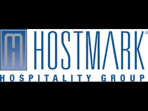Hostmark Hospitality