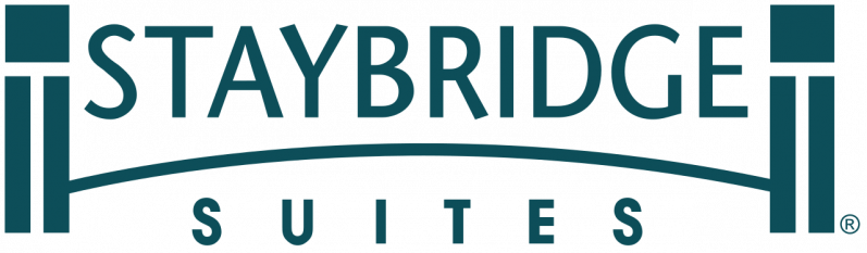 Staybridge Suites – San Antonio Downtown Convention Center