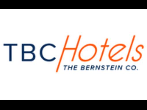 TBC Hotels