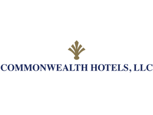 Commonwealth Hotels