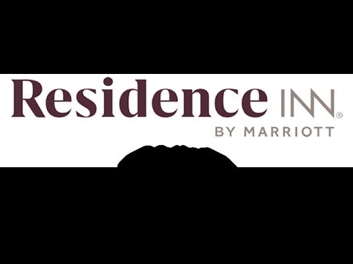 Residence Inn – Ofallon