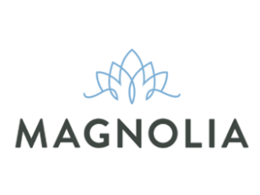 Stout Street – Magnolia Hotels