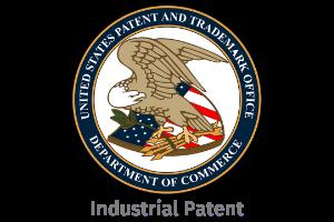 SalesBoost Patent