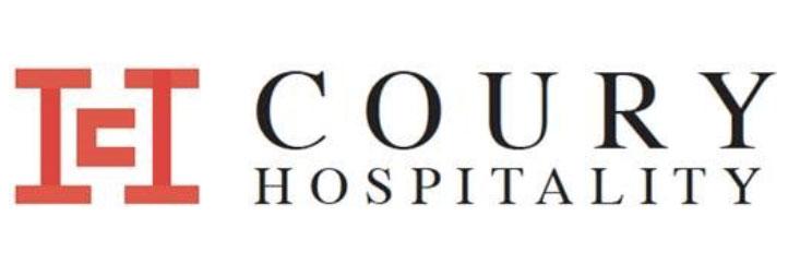 Coury Hospitality
